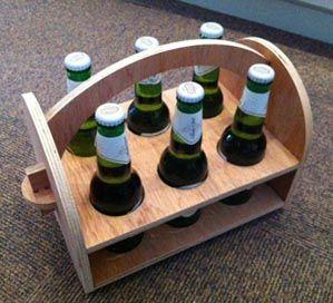 beer-tote-complete