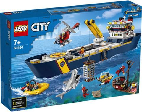 Lego Marine 2020 Sets Lego City Lego City Lego City Sets Lego For Kids