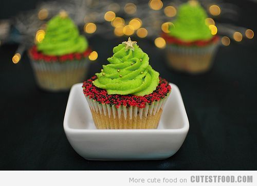 so cute and so easy to make!