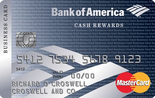 Activate Discover Card With Images Debit Card Discover Card