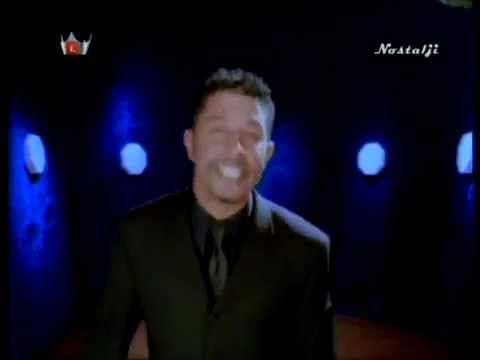 Mansur Ark Maalesef Pop Muzik Youtube Muzik