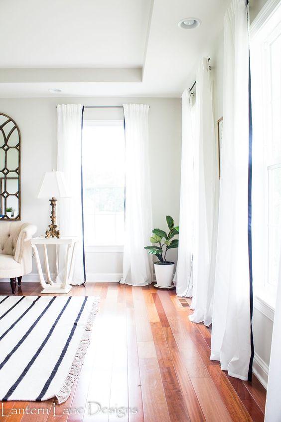 Outstanding Window Home Decor