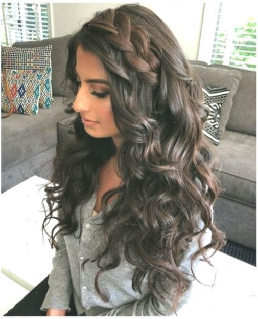 Hairstyle Ideas For Races Hairstyle Ideas Drawing Hairstyle For Bride Ideas Red Hairstyle Ideas Short Hairstyle Ide Hair Styles Dark Hair Long Hair Styles