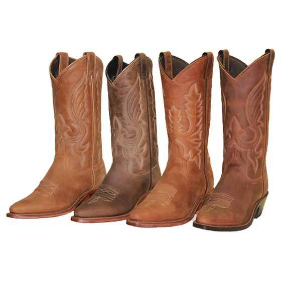 psscute.com cheap women cowboy boots (01) #womensboots | Shoes ...