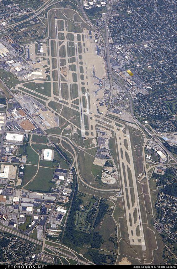 Airport KSTL St Louis LambertSt Louis Int'l KSTL