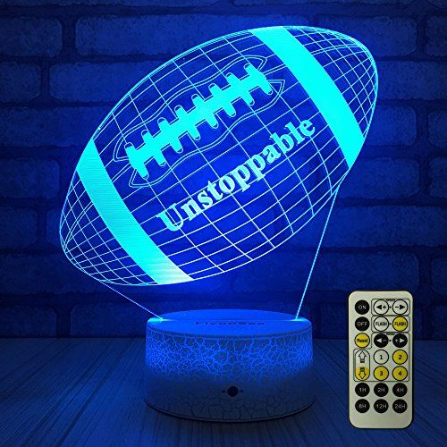 Christmas Presents For 10 Year Old Boy 2021 Best Toys Gifts For 10 Year Old Boys 2021 Absolute Christmas Night Light Kids 10 Year Old Boy Kids Lamps