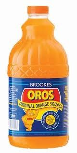 O O O O Oros Iconic South African Brand Source Http