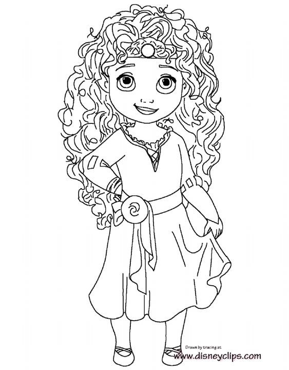 Unicorn Princess Coloring Page Awesome Coloring Pages Ariel Disney Princess Color Disney Princess Coloring Pages Disney Princess Colors Princess Coloring Pages
