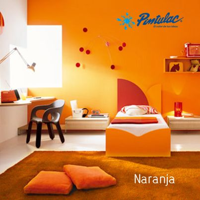 Mejores ideas sobre decoracion hogar decoracion pinta y for Decoracion para pared naranja