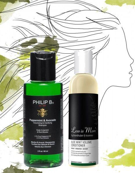 L'époque est à la détox de l'organisme… Mais vos cheveux aussi peuvent être purifiés et détoxifiés, afin de retrouver brillance et volume. Voici nos 10 soins préférés pour purifier le cuir chevelu. http://www.elle.fr/Beaute/Cheveux/Astuces/Detox-cheveux