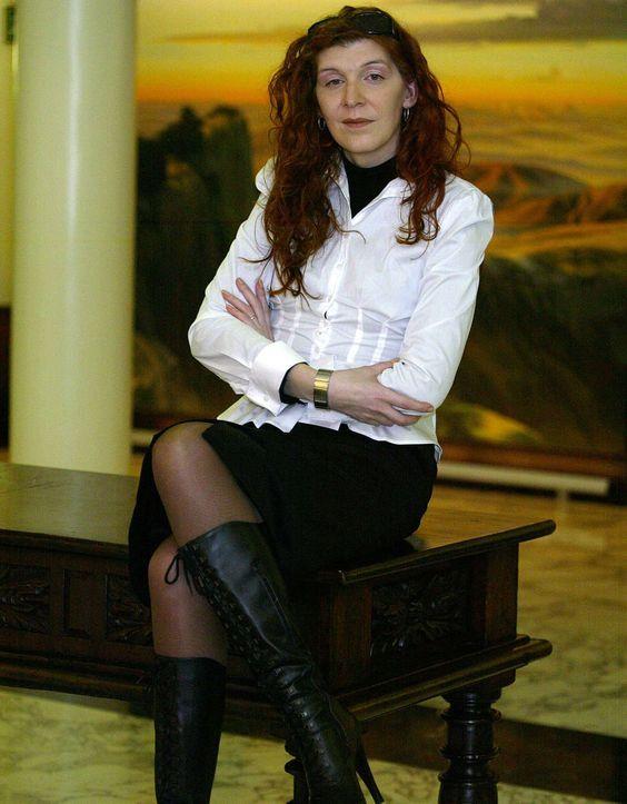 Andrea Muñiz Celestino