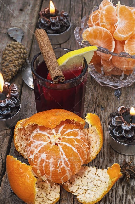 Realistic Graphic DOWNLOAD (.ai, .psd) :: http://jquery.re/pinterest-itmid-1006589149i.html ... tonic alcoholic drink mulled wine ...  alcohol, anise, christmas, cinnamon, drink, glass, grass, holiday, hot, mulled, orange, recipe, refreshing, ritual, seasoning, spices, tea, toning, variety, warm, wine, winter  ... Realistic Photo Graphic Print Obejct Business Web Elements Illustration Design Templates ... DOWNLOAD :: http://jquery.re/pinterest-itmid-1006589149i.html: