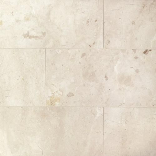 Tuscany Cream Polished Marble Tile Floor Decor Polished Marble Tiles Marble Tile Floor Marble Bathroom