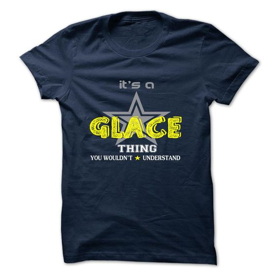 [Love Tshirt name font] GLACE  Coupon Today  GLACE  Tshirt Guys Lady Hodie  SHARE and Get Discount Today Order now before we SELL OUT  Camping administrators