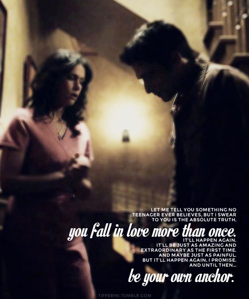 I Love You More Than Quotes: Wolves, Wolf Quotes And Scott McCall On Pinterest