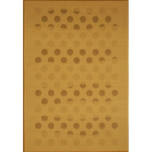 awesome Courtyard Natural and Brown Rectangle: 5 Ft. 3 In. x 7 Ft. 7 In. Area Rug Check more at http://yorugs.com/product/courtyard-natural-and-brown-rectangle-5-ft-3-in-x-7-ft-7-in-area-rug/