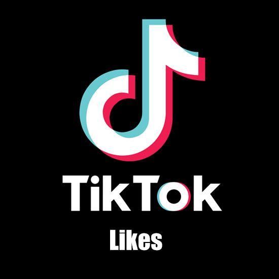 Instadean 1 Tiktok Services Provider Tiktok Followers Views Likes Vodafone Logo Free Followers Tik Tok Music