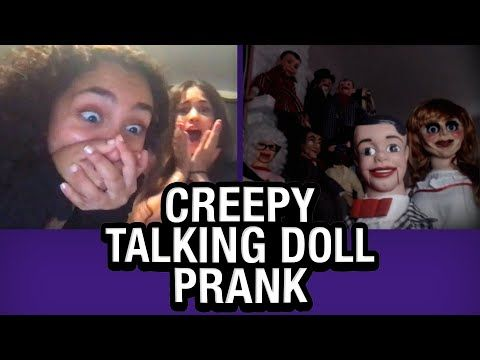 Video use prank omegle to Omegle for