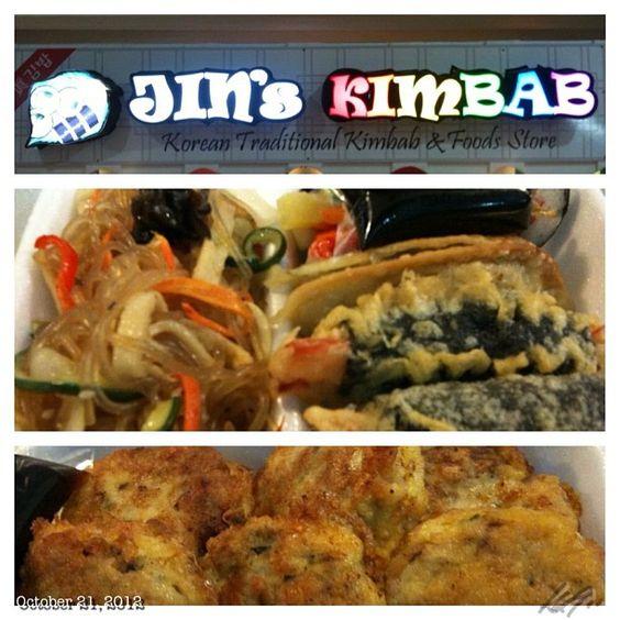 安い!旨い! #夕食 は #韓国#料理#korean#food#dinner#philippines#フィリピン