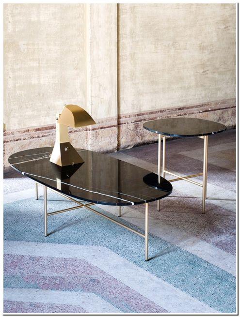 Marble Living Room Table Sale Tipsmonika Net Marble Living Room Table Coffee Table Marble Table