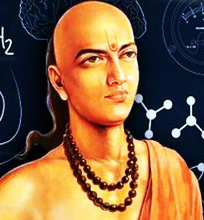 More about Aryabhatta