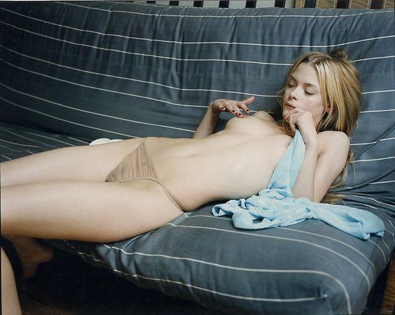 powre girl nude pics