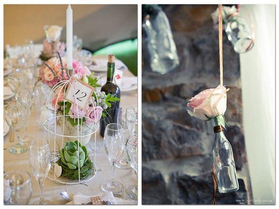 S&N016-oewerzicht-just-judy-wedding-pink-hanging-bottles