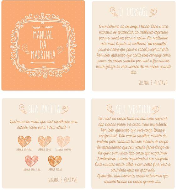 Arte para convite dos padrinhos de casamento. #convite #padrinho #madrinha #bridesmaids #casamento. Personalizamos cores e textos.: