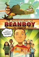 beanboy New Chapter Books For Summer Reading