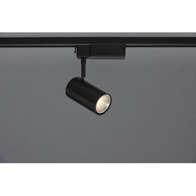 Bruck Lighting Led Track Spotlight