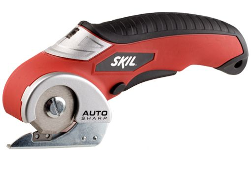 6 14 2012 29 99 Free Shipping Skil 3 6v Lithium Ion Power Cutter With 200 Rpm Maximum Speed And Built Online Coupons Codes Black Friday Deals Black Friday