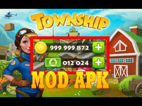 Township Offline Mod Apk Township Hile Iphone 2020 Township Hack 2020 Download Cara Nge Cheat Township Township Hack Township Game Cheats Cheating Game Cheats
