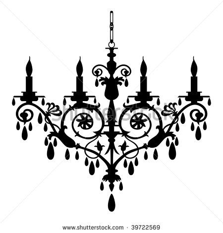 Chandelier Stock Photos, Images, & Pictures | Shutterstock