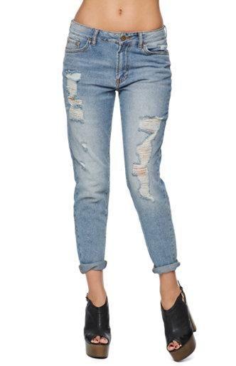 Refuge Skin Tight Legging Colored Skinny Jeans | Charlotte Russe ...