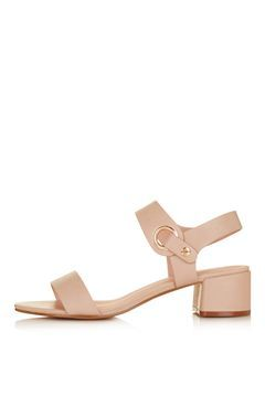 DART Two-Part Sandal