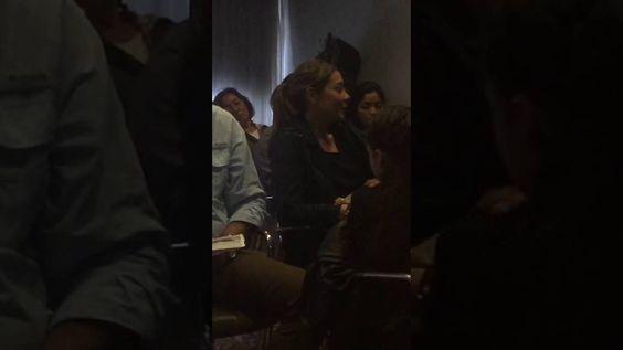 TESTIMONIOS VIVRI BOGOTA ESTO APENAS ES EL COMIENZO 2