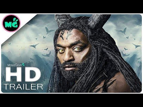 Best Upcoming Movies 2020 Trailer Youtube Best Upcoming Movies Upcoming Movies 2020 Upcoming Movies
