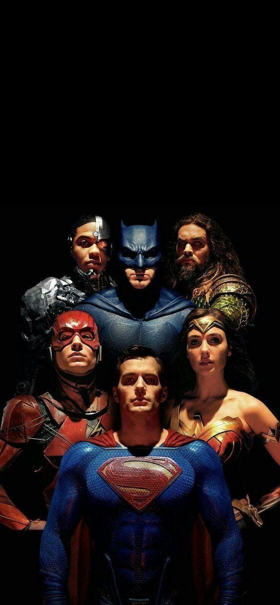 Pin On Justice League Batman Vs Superman