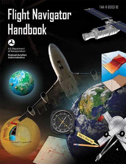 Aviation Instructor s Handbook (eBook PDF)