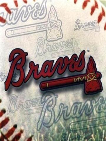 Braves Baseball !!