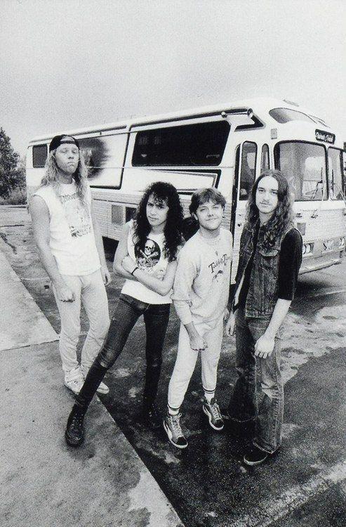 Tus fotos favoritas de los dioses del rock, o algo - Página 5 A722dffdc0a2f7ce1bba47f2dc0871f4