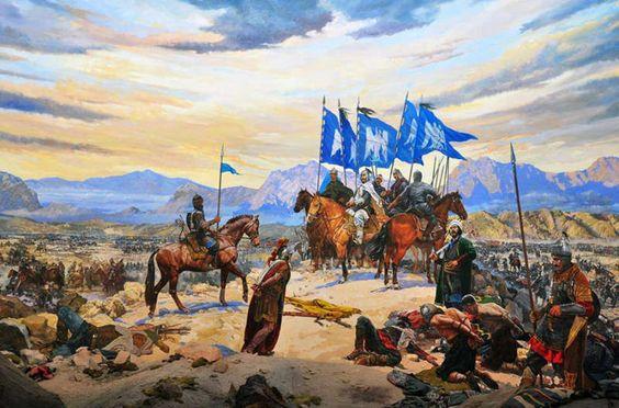 Caída de Constantinopla A723d61cc72176977ab08d68a99fa12c