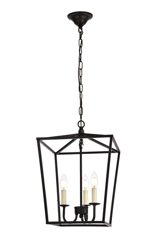 Pin By Pam Chiavelli On Cossey Flip In 2020 Lantern Lights Black Hanging Lighting Clear Glass Chandelier