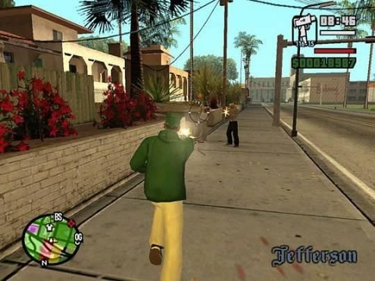 Grand Theft Auto San Andreas Playstation 2 In 2021 Grand Theft Auto Games Grand Theft Auto San Andreas
