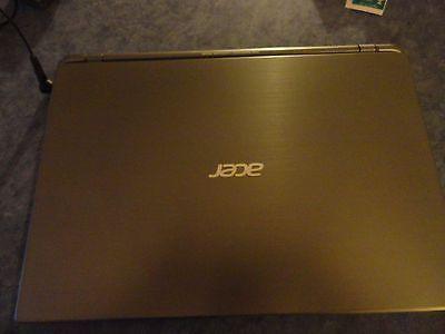 Acer Aspire M5-581T-6405 Ultrabook laptop