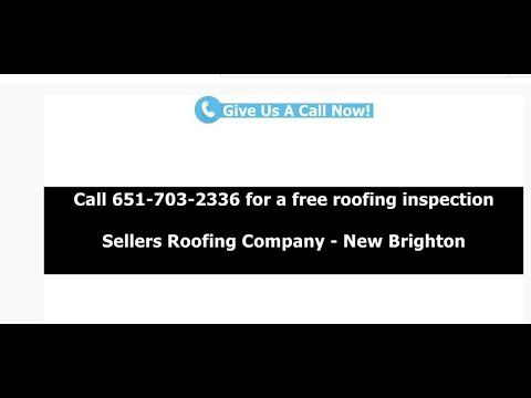 Roofing And Siding Contractors Eden Prairie Minnesota 55344 55346 5 In 2020 Siding Contractors