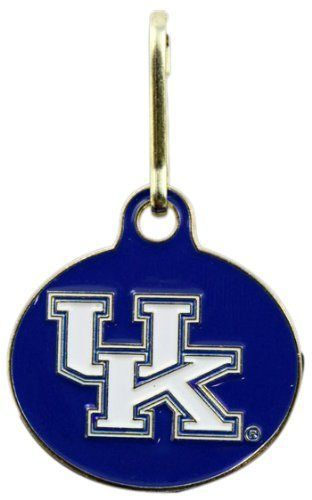 Best gift idea NCAA Kentucky Big Discount - http://www.buyinexpensivebestcheap.com/45410/best-gift-idea-ncaa-kentucky-big-discount/?utm_source=PN&utm_medium=marketingfromhome777%40gmail.com&utm_campaign=SNAP%2Bfrom%2BOnline+Shopping+-+The+Best+Deals%2C+Bargains+and+Offers+to+Save+You+Money   Backpack, Backpacks, Bags, Carry On Luggage, Charms, Duffle Bag, Handbags, Luggage, Luggage Sets, Ncaa Duffle Bag, Purses, The Alumni Association, Tote Bags, Totes