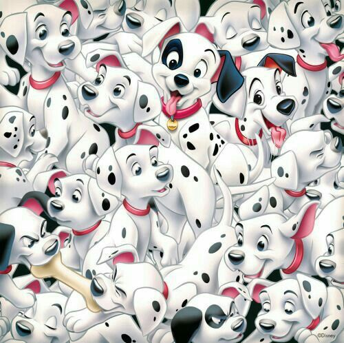 CRUELLA DE VIL 101 Dalmatians Disney LIFESIZE CARDBOARD CUTOUT STANDEE STANDUP