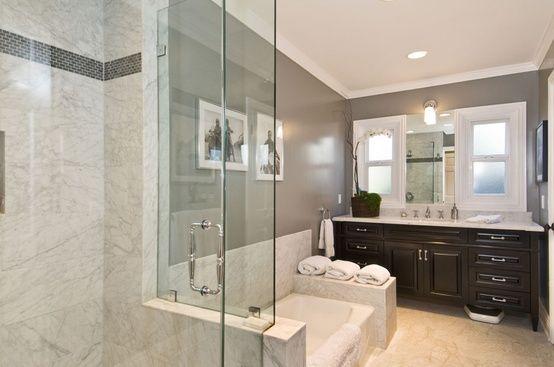 Home Decor / Master bath