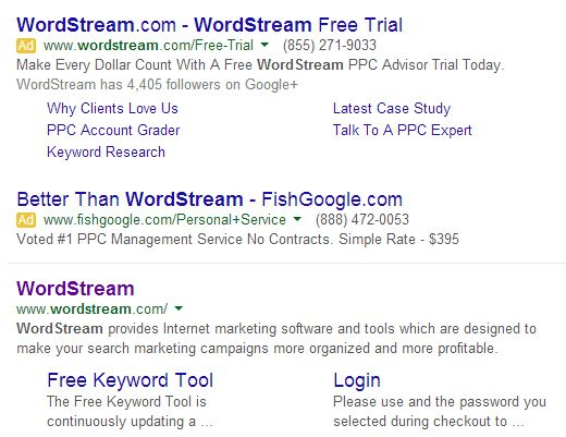 Areas Where Your Ppc Account Is Leaking Money And How To Plug